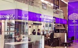 Đại gia ngân hàng Thái Lan muốn lập chi nhánh tại Việt Nam