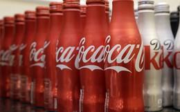 10 thương hiệu được mua nhiều nhất thế giới