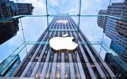 10 thương hiệu tăng trưởng nhanh nhất thế giới