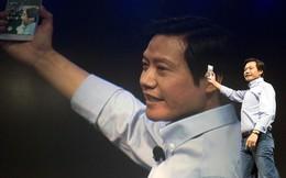 """10 startup """"kỳ lân"""" lớn mạnh nhất Trung Quốc"""