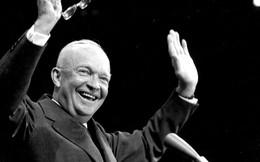 'Ma trận Eisenhower' - Để sống cuộc đời hiệu quả như một tổng thống Mỹ