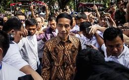 Indonesia cũng muốn gia nhập TPP