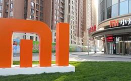 Liệu Xiaomi có thành công ở Mỹ và châu Âu không?