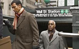 Những gia đình gốc Phi giàu có đầu tư như thế nào?