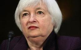 Fed sẽ tạo nên 'cơn địa chấn'?