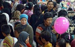 Indonesia: Nền kinh tế nghìn tỷ đô trong tương lai của châu Á