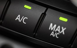 Tiết kiệm nhiên liệu cho ô tô mùa hè: Hãy bật điều hòa