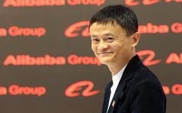 Jack Ma: Thế giới sắp bước vào Thế chiến thứ 3?