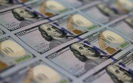 Châu Á có thể rơi vào tình trạng căng thẳng tín dụng sau khi Fed nâng lãi suất