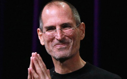 Steve Jobs từng khuyên gì Mark Zuckerberg từ thủa Facebook còn sơ khai?