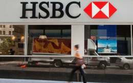 Tiết lộ 26 khách hàng Việt Nam gửi 37,5 triệu USD tại HSBC Thuỵ Sỹ