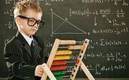 Làm thế nào để trở thành một thiên tài?