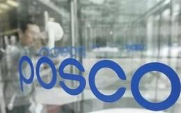 Lãnh đạo POSCO E&C bị bắt vì nghi án quỹ đen ở Việt Nam