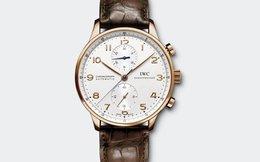 Đi tìm mẫu đồng hồ nam tốt nhất tại mỗi mức giá