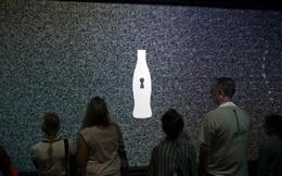 Mọi người ghét đồ uống có ga, lợi nhuận Coca-cola sụt giảm mạnh