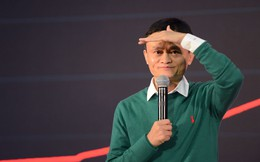 Chính phủ Trung Quốc: Alibaba đang gặp khủng hoảng niềm tin