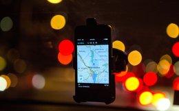 Google âm thầm phát triển ứng dụng cạnh tranh với Uber