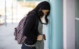Mỹ: Càng lớn học sinh càng bi quan về khả năng tìm việc