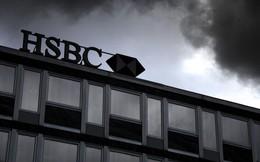 [Q&A] Hiểu về vấn đề gây chấn động của HSBC sau 3 phút