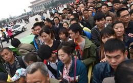 20 nền kinh tế tăng trưởng nhanh nhất thế giới