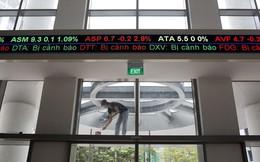 """Bloomberg: """"Việt Nam bỏ giới hạn sở hữu cho nhà đầu tư nước ngoài tại nhiều công ty"""""""