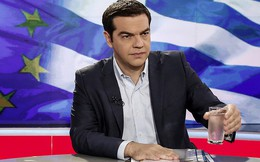 Hy Lạp sẽ chấp nhận các điều kiện của chủ nợ