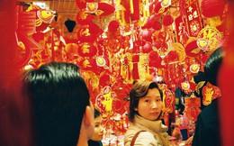 Tại sao ngân hàng Trung ương Trung Quốc 'đau đầu' vì Tết?