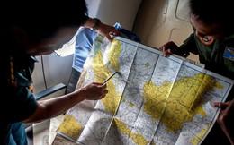 Vì sao thảm họa hàng không lại 'ám' Đông Nam Á ?