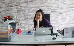 Đại diện Viber Việt Nam: 'Đối thủ của chúng tôi là chính... chúng tôi'