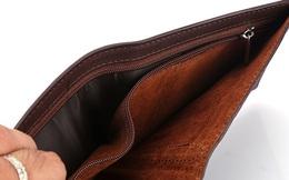 Tổng tài sản khối Ngân hàng thương mại giảm hơn 14 nghìn tỷ đồng trong vòng 1 tháng