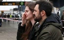 """Hãng bảo hiểm Đức """"sạt nghiệp"""" vì đền bù 4 vụ tai nạn máy bay trong 1 năm"""