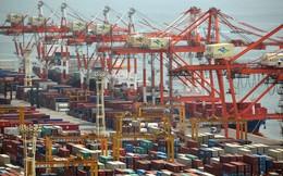 Báo Mỹ: 'Con tàu TPP sắp cập bến