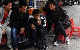 WSJ ca ngợi cuộc cách mạng di động đang bùng nổ tại Việt Nam