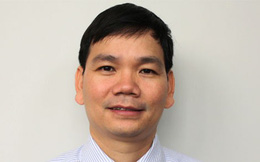 Kinh tế Việt Nam: Đừng quá tập trung vào tăng trưởng