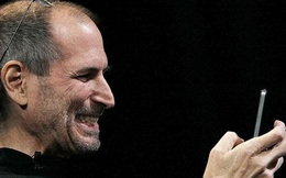 14 sự thật ít ai biết về Steve Jobs