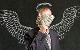 """Đối với nhà đầu tư """"Thiên thần"""", giá trị nào của Startup là quan trọng nhất?"""