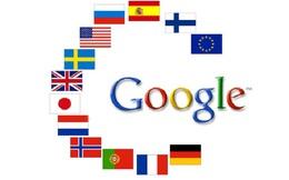 Google Translate sẽ dịch trực tiếp giọng nói thành văn bản