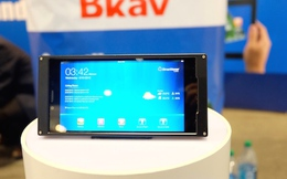 Từ chuyện người Trung Quốc rủ nhau mua Xiaomi, ngẫm 'thảm cảnh dìm hàng' BPhone