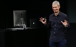15 thực tế gây sốc về doanh thu của Apple