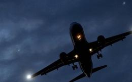 Airbus A320 có an toàn?