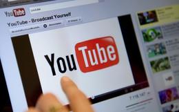 YouTube có 1 tỷ người xem nhưng không thu được 1 đồng lợi nhuận