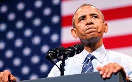 Báo Mỹ: Chúng ta đã không giữ lời hứa với Việt Nam