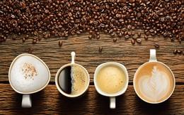 Hé lộ bí mật thú vị về cà phê khiến bạn không khỏi bất ngờ