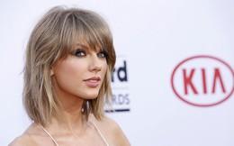 Tại sao Apple không có cơ hội chống lại Taylor Swift?