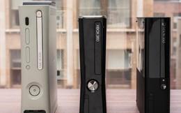 Câu chuyện về máy chơi game Xboy và tầm nhìn hạn hẹp của Microsoft