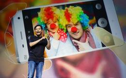 Facebook và Xiaomi 'kết thân'?