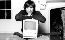 9 bài học thành công từ Steve Jobs