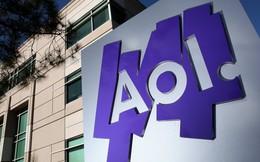 Nhà mạng lớn nhất Mỹ Verizon thâu tóm AOL với giá 4,4 tỷ USD