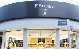 Apple vào Việt Nam ảnh hưởng thế nào đến các nhà phân phối FPT, Viettel, TGDĐ,...?