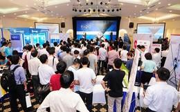 IT là ngành có nhu cầu tuyển dụng cao nhất ở Việt Nam